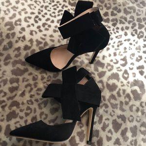 Shoes - Zapatos Tacón son nuevos